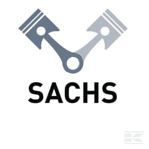 O_SACHS