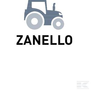 K_ZANELLO