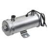 JD electric fuel pump