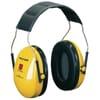 Hearing protection Optime 1 Peltor