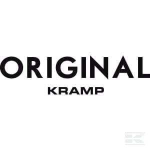KRAMP_ORGINAL