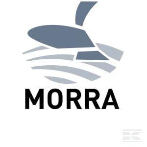 H_MORRA