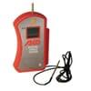 +Digital Voltmeter AKO