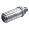 Quick release coupling female type 4SRPV