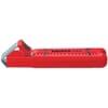 16.20 Sheath stripping tools