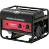 Generator Sprint 2200 A