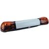 Light Bar A6242 (1000mm)