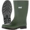 PVC Artur Wellington Boots - Kramp Market