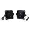 Speaker surface mount GX 17200