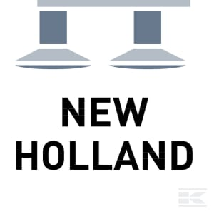 D_NEW_HOLLAND