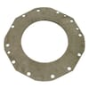 Brake Intermediate Discs Fiatagri
