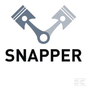 O_SNAPPER