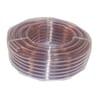PVC hose - Clear - Unreinforced _