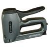 Hand Stapler Type G