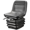 Seat Compacto Basic XS
