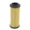 Elements for FMP + FHP filters: Type HP065-320