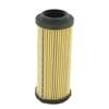 Filterelement type HP065-320 voor persfilter FMP + FHP