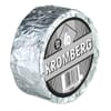 +Kromberg hoof dressing