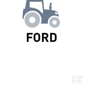 K_FORD