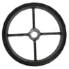 Cambridge Rollers Roll Rings 20''
