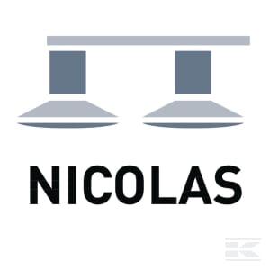 D_NICOLAS