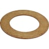 +Friction clutches with belleville springs components series FD2