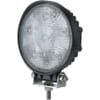 Work light round LED
