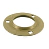Pressed steel bearing housing only INA/FAG, series MSB..
