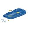 R20028 Snow Max blå