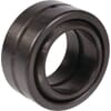 INA radial spherical plain bearing, GE..ZO series