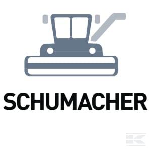 B_SCHUMACHER