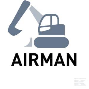 J_AIRMAN