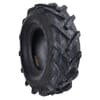 Tyre - Tread T-463 / AS