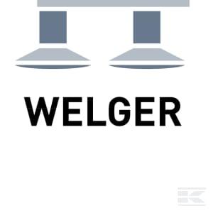 D_WELGER