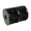 Clamp couplings - DIN 115