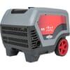 Generator Q6500 - INVERTER B&S
