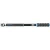 3549 UK - 3550 UK Torque wrench TORCOFLEX UK