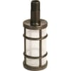 Suction Filter with Sleeve - Arag