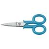 8096 Universal Scissors, small