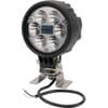 Pracovná lampa LED - Kramp Market