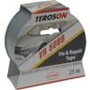 5080 Fix & Repair Tape