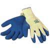 Gloves Towa Power Grab - Kramp Market