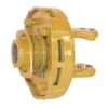 Friction clutches with belleville springs K92 - Kramp Market