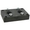 Cetop control valves
