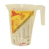 Agrotop - Measuring cup