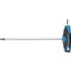 DT 2143 KTX Allen head wrench with 2C-T-handle