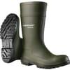 Purofort Professional Ladies Boots - Kramp Market