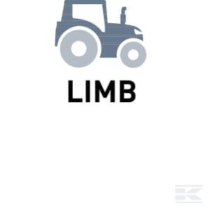 K_LIMB
