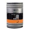 PowerLine tape 40mm