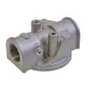 Filter head 050-071 type MPS